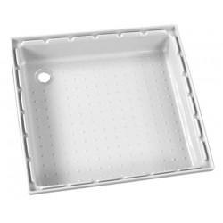 Plato de ducha 650x650 mm