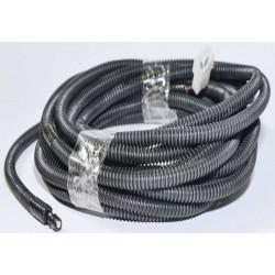 Cable Sensor Remoto Temperatura Planar