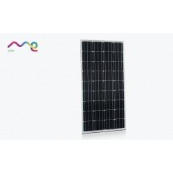 Panel Solar Me 100W Monocristalino