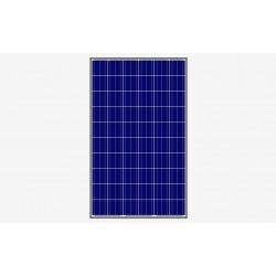 Panel Solar AmeriSolar 150W Policristalino