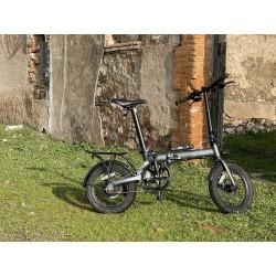 Bicicleta Eléctrica Eovolt